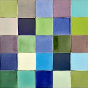 faience-murale-vert-anis