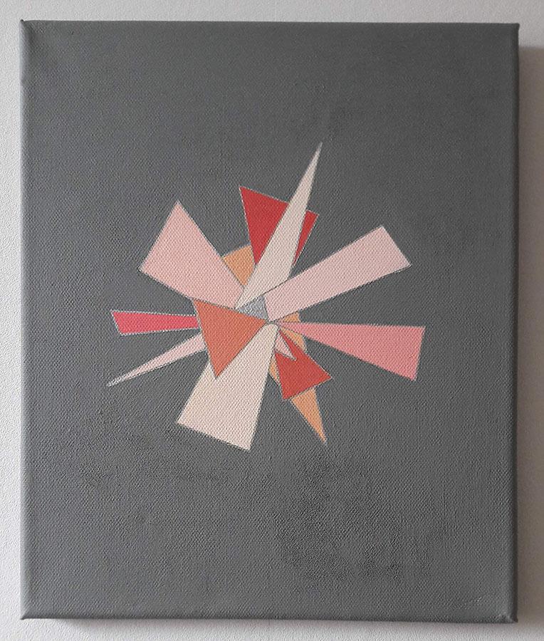 art abstrait strasbourg