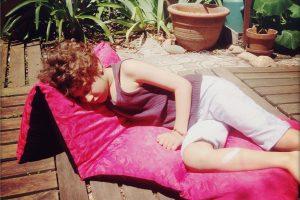 Les Petits Grands Mondes - Sophie Mangin